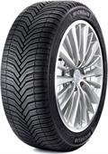 Michelin Cross Climate Suv 195 60 15 92 V 3PMSF XL