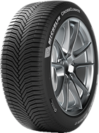 Michelin Cross Climate 225 40 18 92 Y 3PMSF XL