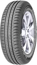 Michelin Energy Saver + 205 55 16 91 V