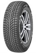 Michelin Latitude Alpin La2 265 40 21 105 V XL