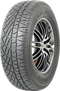 Michelin Latitude Cross 195 80 15 96 T C