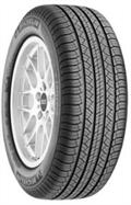 Michelin Latitude Tour Hp 235 65 18 104 H M+S