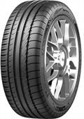 Michelin Pilot Sport Ps2 245 40 18 93 Y ZP