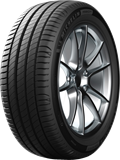 Michelin Primacy 4 225 40 18 92 Y XL