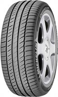 Michelin Primacy Hp 225 50 16 92 V FR
