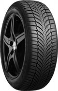 Nexen Winguard Snow G Wh2 145 70 13 71 T