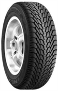 Nexen Winguard Snow G 175 65 14 86 T XL