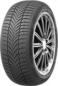Nexen Winguard Sport 2 225 60 17 103 H XL
