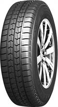 Nexen Winguard Wt1 205 75 16 111 R C