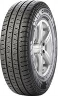 Pirelli Carrier Winter 195 70 15 104 R