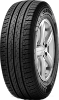 Pirelli Carrier 175 70 14 88 T C XL