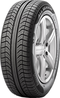 Pirelli Cinturato All Season Plus 205 55 16 91 H 3PMSF M+S
