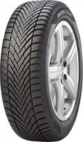 Pirelli Cinturato Winter 205 55 16 94 H XL