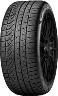Pirelli P Zero Winter 255 35 20 97 W XL