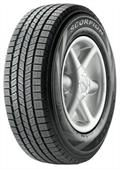 Pirelli Scorpion Ice & Snow 315 35 20 110 V RUNFLAT XL