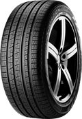Pirelli Scorpion Verde All Season 235 55 18 104 V XL