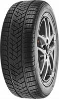 Pirelli Winter 210 Sottozero Serie 3 255 35 20 97 V BMW XL