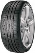 Pirelli winter 210 sottozero serie ii