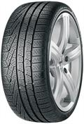 Pirelli Winter 210 Sottozero 255 35 20 97 V XL