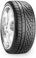 Pirelli Winter 240 Sottozero 255 35 20 97 V M+S XL