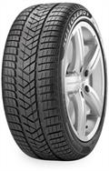 Pirelli Winter Sottozero Iii 215 60 16 99 H XL