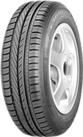 Goodyear Duragrip 175 65 15 84 T DEMO