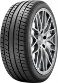 Riken Road Performance 205 55 16 91 W XL