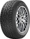 Riken Suv Snow 225 60 17 103 V XL