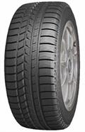 Roadstone Winguard Sport 205 55 16 91 H