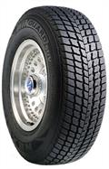 Roadstone Winguard Suv 225 65 17 102 H