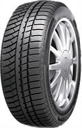 ROADX 4S 225 55 16 99 V XL