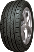 T-Tyre Three 205 55 16 91 V M+S