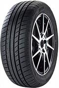 Tomket Snowroad Pro 3 195 55 15 85 H 3PMSF M+S