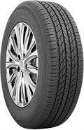 Toyo Open Country U/T 235 65 17 108 V XL