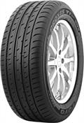 Toyo Proxes T1 Sport Suv 255 60 18 108 Y AO C