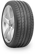 Toyo Proxes T1sport Suv 235 65 17 108 V XL