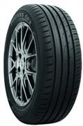 Toyo Proxes Cf2 Suv 235 65 18 106 H