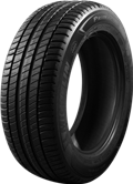 Michelin Primacy 3 225 60 17 99 Y BMW