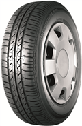 Bridgestone B250 175 70 14 84 T DEMO