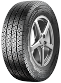 Uniroyal All Season Max 225 70 15 112/110 R 3PMSF M+S