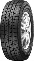 Vredestein Comtrac 2 All Season 185 75 16 104/102 R