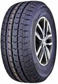 Windforce Snow Blazer Max 205 65 16 107 R M+S
