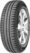 Michelin Energy Saver 205 60 16 92 V FR MO