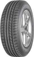 Goodyear Efficientgrip 205 45 17 88 V XL