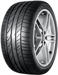 Bridgestone Potenza Re050a 245 45 17 99 Y AO XL