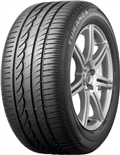 Bridgestone Turanza Er300 205 55 16 91 V GOLF VW